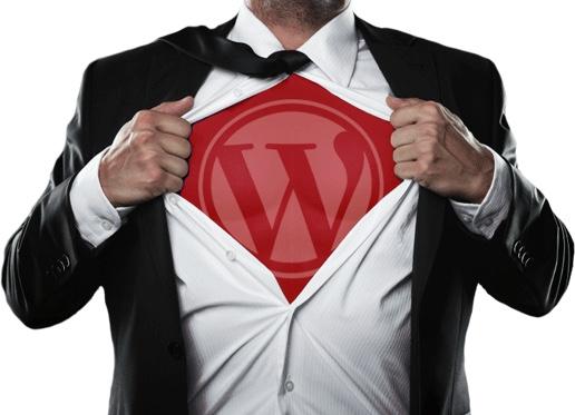 Desarrollo-web-expertos-wordpress