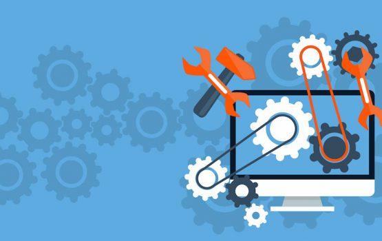 Desarrollo-web-soporte-mantenimiento