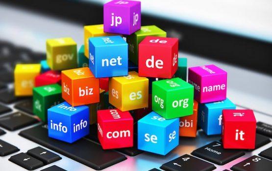 domain-marketing-2