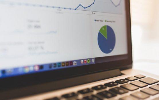 marketing-digital-analitica-web